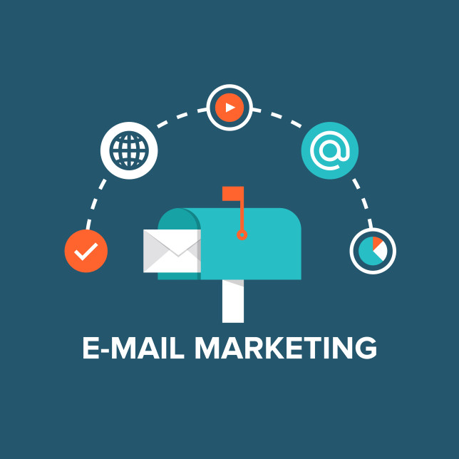 Créer une campagne e-mail marketing performante