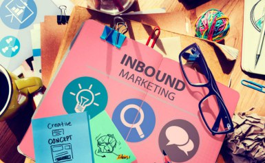 Inbound Marketing et generation de leads
