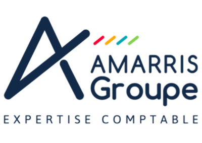 AMARRIS GROUPE – Expertise comptable