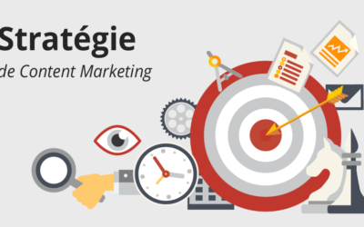 Atelier Marketing Digital – Nantes – 26 septembre 2019
